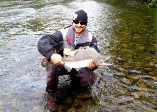 jesse_fishing