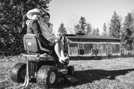 wedding_tractor_v2_BW